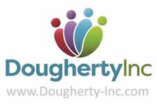 DoughertyInc