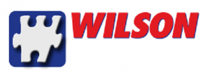 wilsonevent_logo-300x110