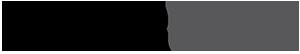 Exhbitor Training Webinar Logo